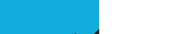 EasyВЭД - таможенное оформление и международные перевозки